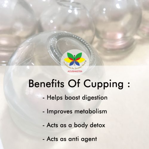benefits-of-cuppping