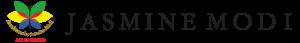 Acushastra Logo